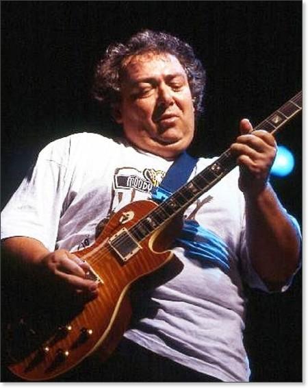 http://www.musicradar.com/guitarist/fridays-guitar-hero-bernie-marsden-365720?cpn=RSS&source=MRGUITARIST