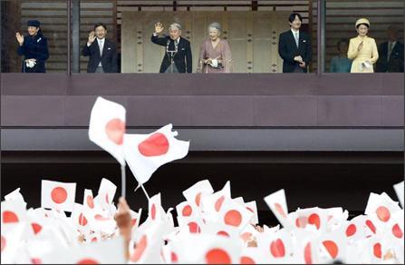 http://sankei.jp.msn.com/images/news/121223/imp12122311000002-p1.jpg