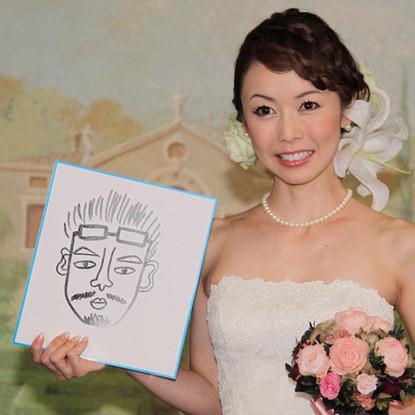宮崎宣子の写真