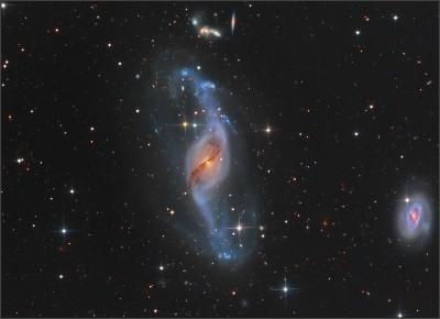 http://apod.nasa.gov/apod/image/1308/NGC3718_HaLRGBpugh.jpg