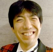 http://gree.jp/nezucchi