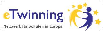 http://www.etwinning.de/