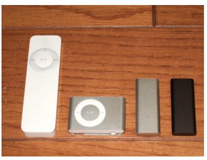 https://www.246g.com/room246/archives/2009/03/ipod-shuffle-2.html