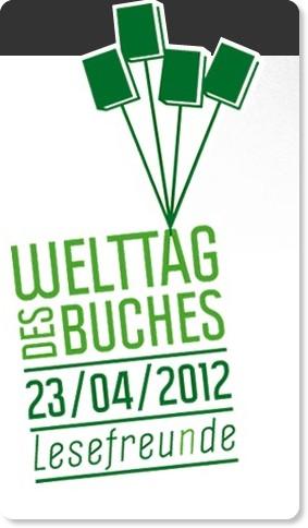 http://www.welttag-des-buches.de/de/470021
