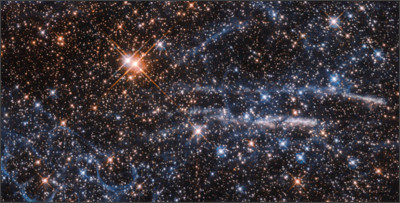 https://cdn.spacetelescope.org/archives/images/large/potw1740a.jpg
