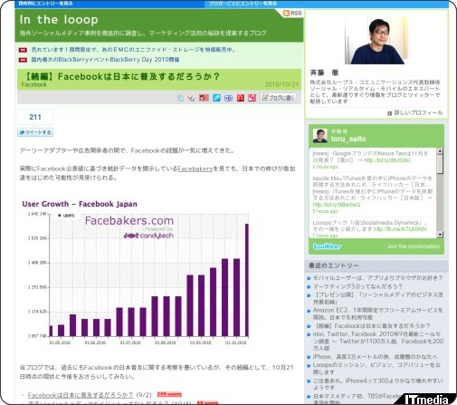 http://blogs.itmedia.co.jp/saito/2010/10/facebook-ads-ae.html