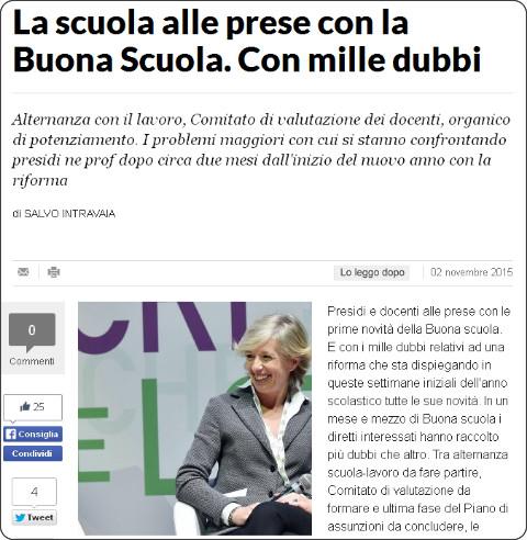 http://www.repubblica.it/scuola/2015/11/02/news/la_scuola_alle_prese_con_la_buona_scuola_con_mille_dubbi-126399867/