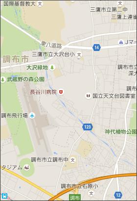 https://www.google.co.jp/maps/@35.674351,139.5351501,14z
