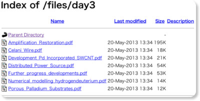 http://iccf18.research.missouri.edu/files/day3/