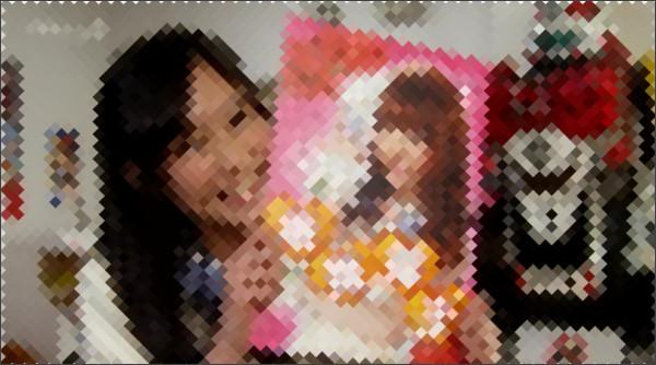 http://livedoor.blogimg.jp/airl/imgs/1/0/108608cd.jpg