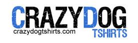 http://www.crazydogtshirts.com/servlet/StoreFront
