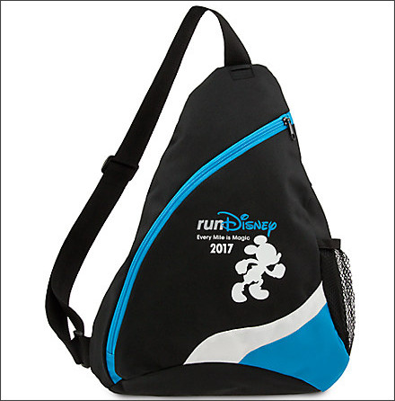https://www.disneystore.com/backpacks-lunch-totes-accessories-mickey-mouse-rundisney-sling-backpack-2017/mp/1418780/1000290/