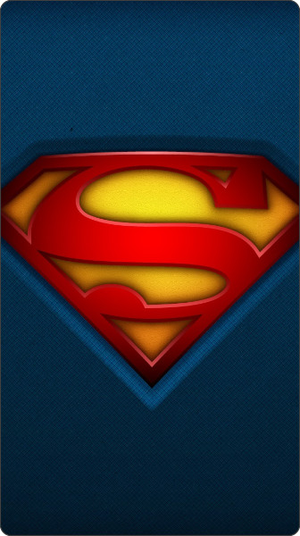 http://www.ilikewallpaper.net/iphone-5-wallpaper/Superman/8579