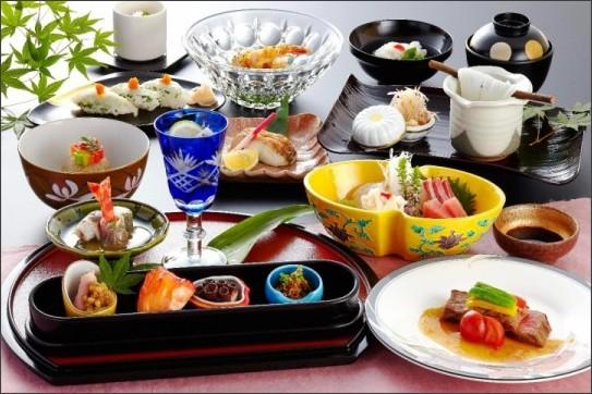 http://jipangnet.blog.fc2.com/blog-entry-1459.html