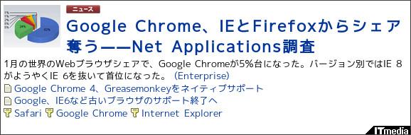 http://www.itmedia.co.jp/enterprise/articles/1002/02/news062.html