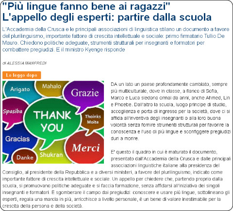http://www.repubblica.it/scuola/2013/07/17/news/appello_associazioni_a_politica_a_favore_plurilinguismo_scuola-63071325/?ref=HREC1-8