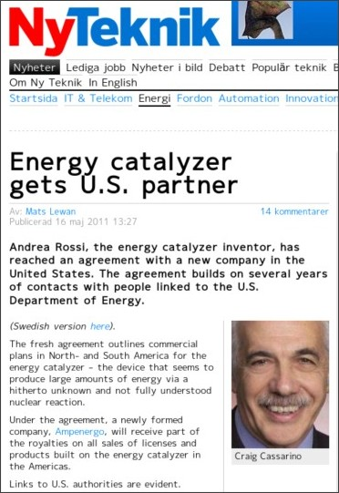 http://www.nyteknik.se/nyheter/energi_miljo/energi/article3179019.ece