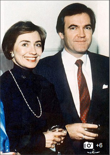 http://www.dailymail.co.uk/news/article-3753013/Missing-FBI-files-linking-Hillary-Clinton-suicide-White-House-counsel-Vince-Foster-vanished-National-Archives.html