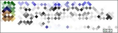http://www.atmarkit.co.jp/fjava/index/index_programer.html