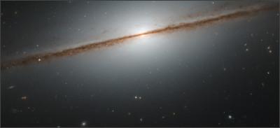 https://cdn.spacetelescope.org/archives/images/large/potw1505a.jpg