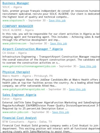 http://www.careerjet.com/jobs_in_algeria_120739.html