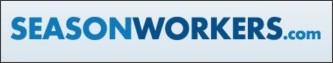 http://www.seasonworkers.com/hospitalityjobs/cruise-ship-jobs.aspx