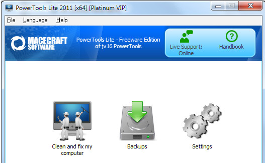 Xp Sp3 Hun Torrent