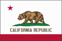 http://upload.wikimedia.org/wikipedia/commons/thumb/0/01/Flag_of_California.svg/500px-Flag_of_California.svg.png