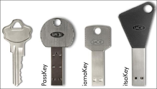 http://kr.engadget.com/2009/03/02/lacies-new-sally-struthers-approved-usb-key-drives/