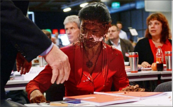 http://www.telegraph.co.uk/news/2016/05/29/german-mp-slapped-in-the-face-with-chocolate-cake-over-stance-on/