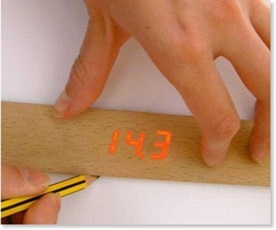 http://www.geeky-gadgets.com/wooden-ruler-with-digital-display/
