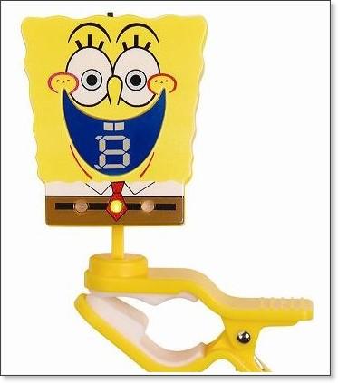 http://iheartguitarblog.com/2011/02/cool-gear-alert-spongebob-squarepants-clip-on-chromatic-tuner.html?utm_source=feedburner&utm_medium=feed&utm_campaign=Feed%3A+blogspot%2FCNYC+%28i+heart+guitar%29