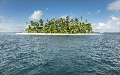 http://www.maph.org/world/wp-content/uploads/2013/11/SAN-BLAS-ISLANDS-PANAMA.jpg