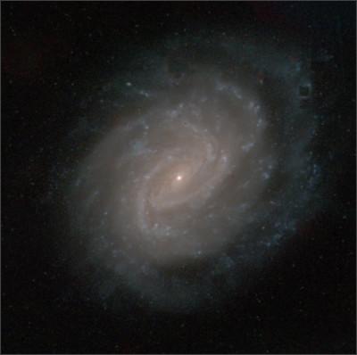 https://cgs.obs.carnegiescience.edu/CGS/data/images/NGC1187_clean_color.jpg