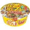 【数量限定】日清のどん兵衛 すき焼き 肉汁の旨みたっぷりすき焼き風うどん(1コ入)
