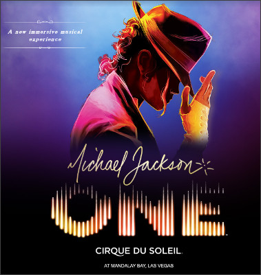 http://www.cirquedusoleil.com/en/shows/michael-jackson-one/default.aspx