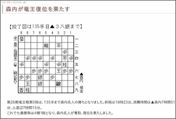 http://kifulog.shogi.or.jp/ryuou/2013/11/post-1ef0.html