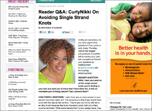 http://www.essence.com/2012/07/03/reader-q-and-a-curlynikki-decodes-alcohols-found-in-hair-products/