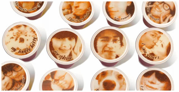 http://petapixel.com/2013/06/21/taiwanese-coffee-machines-prints-photos-of-customers-onto-lattes/?utm_source=feedburner&utm_medium=feed&utm_campaign=Feed%3A+PetaPixel+%28PetaPixel%29