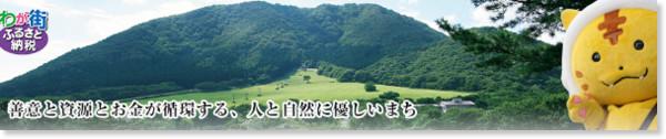 http://www.citydo.com/furusato/official/miyagi/kami/index.html