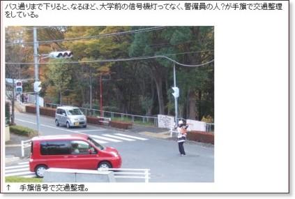 http://plaza.rakuten.co.jp/junko23/diary/201011180000/