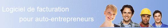 http://www.auto-entrepreneur-logiciel.fr/fonctionnalites/gestion-planning.htm