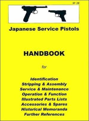 http://www.e-sarcoinc.com/japaneseservicepistolhandbook.aspx
