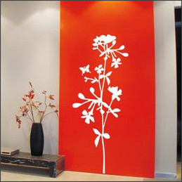http://www.dinodirect.com/wall-sticker-home-decor-adhesive-butterfly-flower.html
