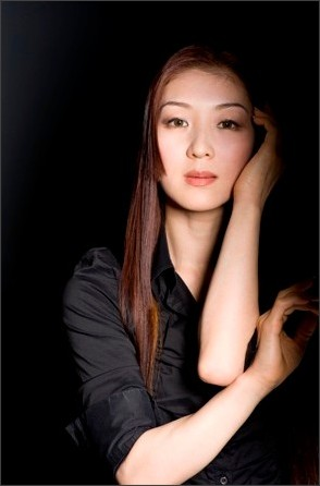 http://business-review.ro/city/motoko-hirayama-and-razvan-mazilu-s-requiem-ballet-gets-additional-representation-in-bucharest/12806/