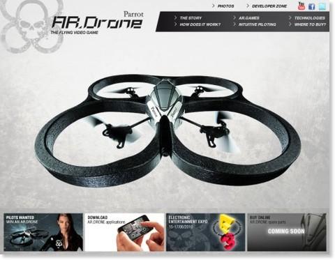 http://ardrone.parrot.com/parrot-ar-drone/en