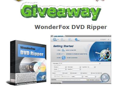 http://www.videoconverterfactory.com/giveaway/dvd-ripper/rlslog.html