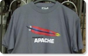 http://www.kernelconcepts.de/en/shop/products/apache.shtml?funstuff