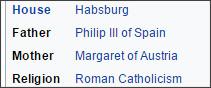 https://en.wikipedia.org/wiki/Anne_of_Austria