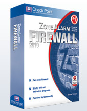 licence gratuite gratuit logiciel zonealarm free firewall fr 2011 licence gratuite windows 7. Black Bedroom Furniture Sets. Home Design Ideas